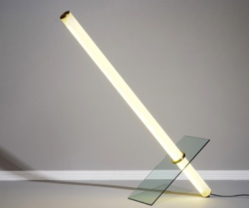 Light Objects and 009Naama Hofman and Dikla Ben ari