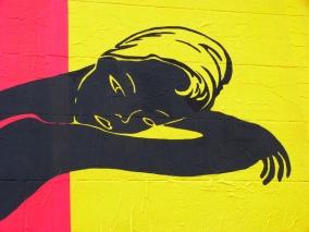 Fkdl-street-art-bub3