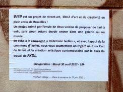 Fkdl-street-art-bub6