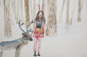 girl_with_deer_web
