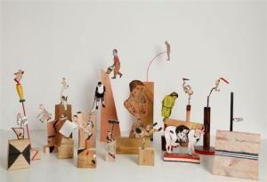 Gordon-Gallery-