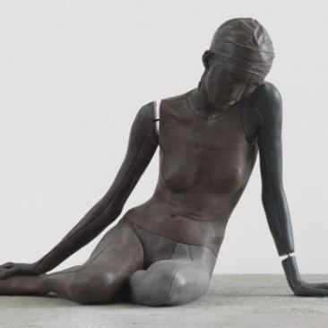 Thank You Silence - Leuven Museum