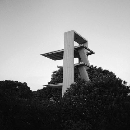 Rea-Ben-David-at-Binyamin-Gallery-Tel-Aviv-מה-שעתיד-לבוא-בגלריה-בינימין