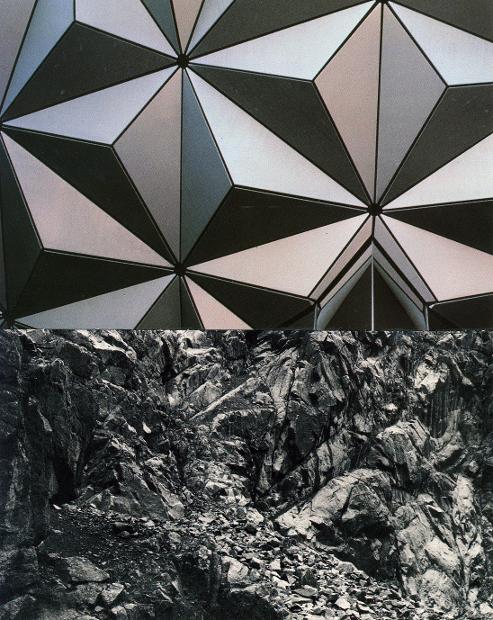 גיא קרידן- Grey Matter