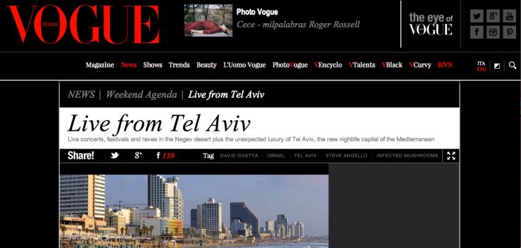 Capture d'écran 2014-03-29 à 12.11.05