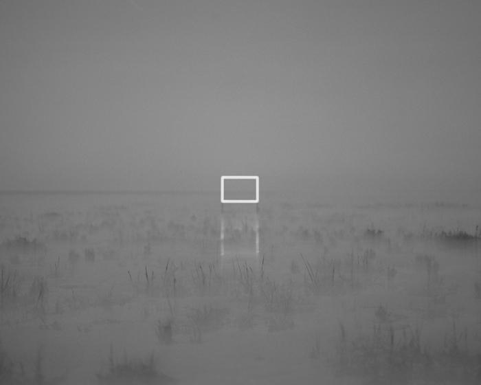 Frame-ArnaudGerniers