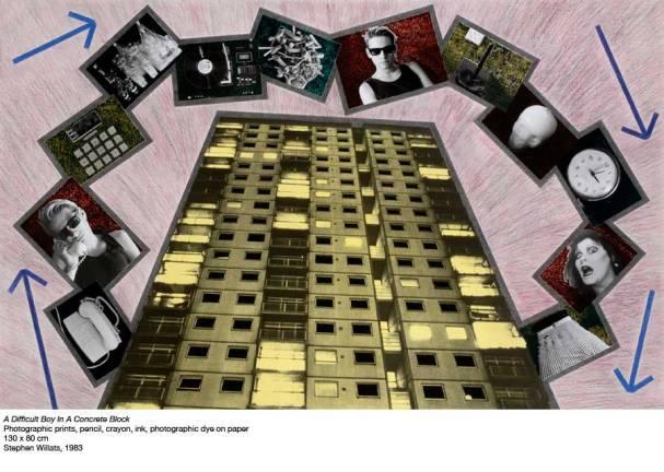 SW_A-Diffulcult-Boy-In-A-Concrete-Block.--1983