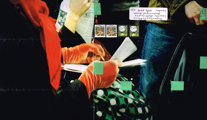 Orange-Gloves-CAC_705_410_80_s_c1