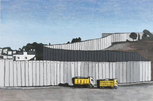 david-reeb-wall7-2005-500x330