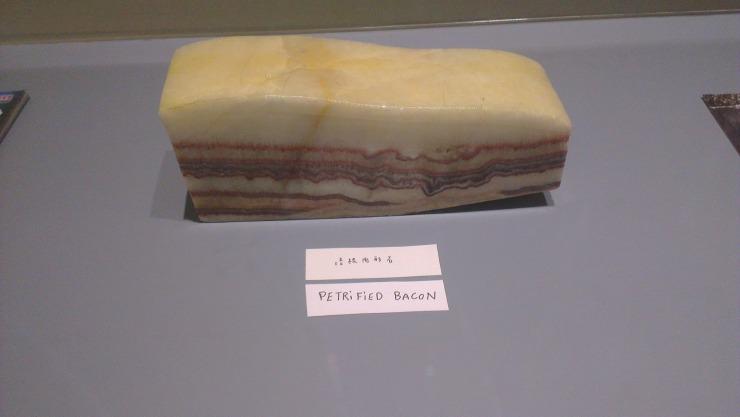 taipeiartsmuseum4