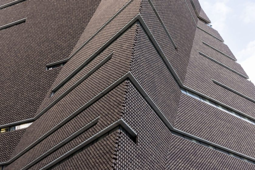 Tate-Modern-HdM-0498-1050x700