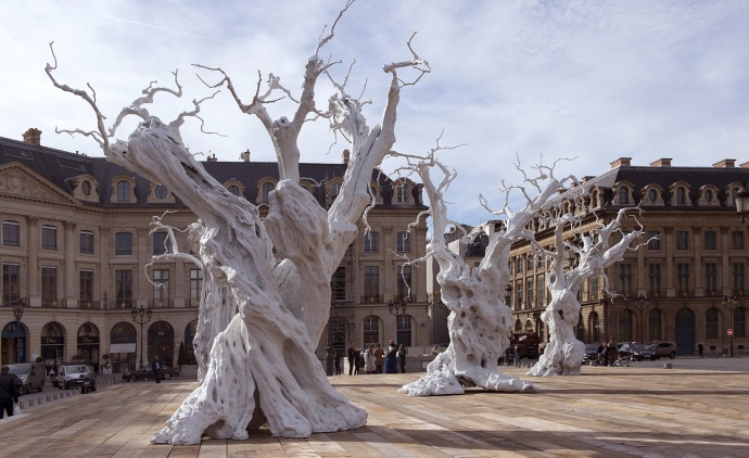 fiac-2016-in-pictures-21-1