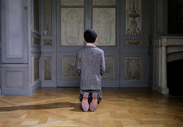 not-afraid-of-love-maurizio-cattelan-him-monnaie-de-paris-avis-critique-photo-by-blog-united-states-of-paris-600x417