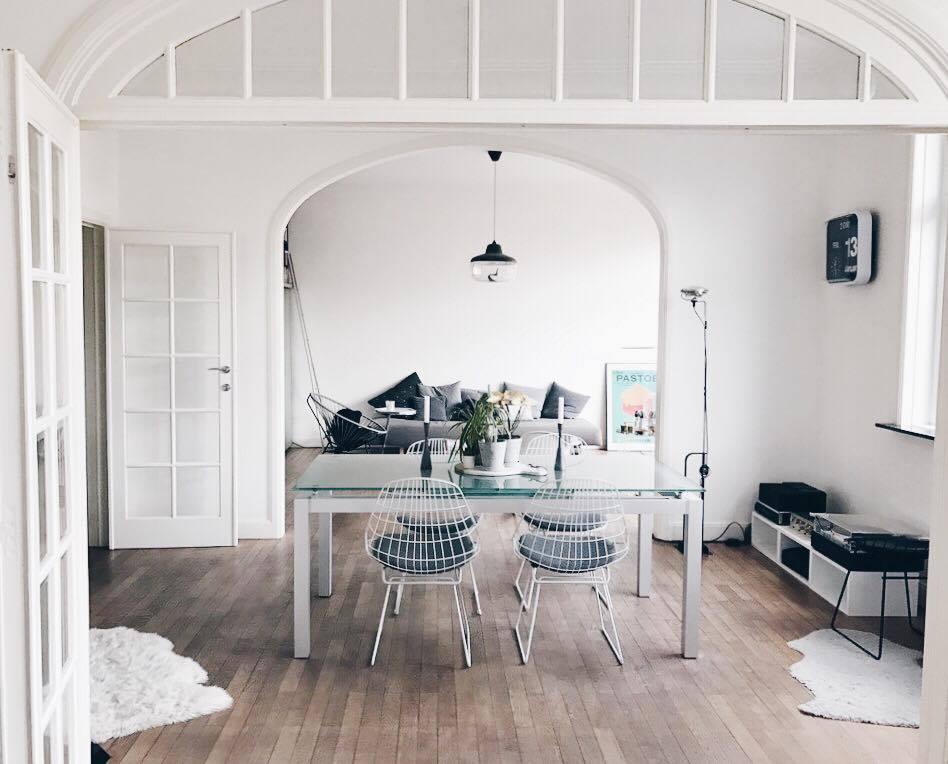 Versionfrançaise Rencontre Avec L'architecte D'intérieur Et Designer