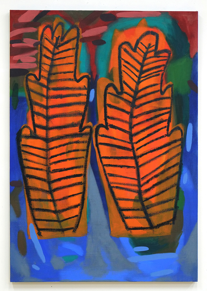 2016-two-quads-oil-and-oil-stick-on-linen