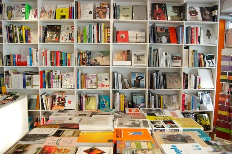 artwords-bookshop-broadway-market4